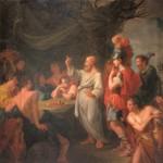 Socrates_teaching_Perikles-Nicolas_Guibal-IMG_5308-275x300