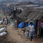 dsc_6421-Bangladesh