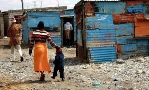 Photo: allafrica.com