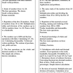0513BriffaertsDeelTwee-page-121