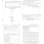 0513BriffaertsDeelTwee-page-123