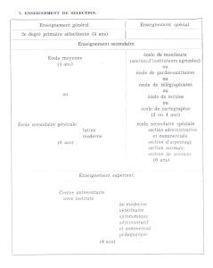 0514BriffaertsDrie-page-110