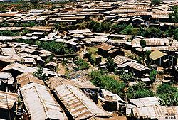 250px-Kibera