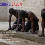 Johannesburg Salon