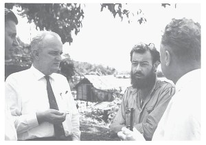Bonzet, Boendermaker, Delloye en Vesseur