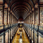 library - www.beautiful-libraries.com