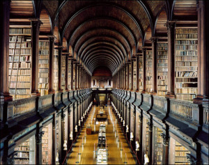 www.beautiful-libraries.com