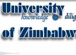 u_zimbabwe