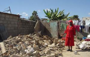 Photo: www.newzimbabwe.com