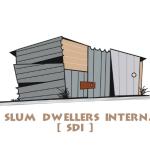 Shack:Slum