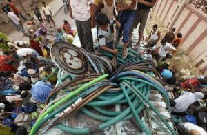 Photo: www.indiawaterportal.org
