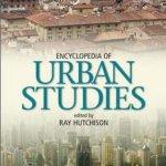 UrbanStudies