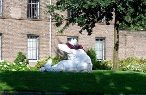 Foto: destadutrecht.nl