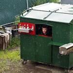 guerrilla-housing-dumpster-3-468x263