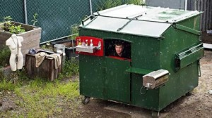 guerrilla-housing-dumpster-3-468x263