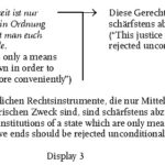 "ISSA Proceedings 2006 – Revolutionary Rhetoric – Georg Büchner's ""Der Hessische Landbote"" (1834). A Case Study"