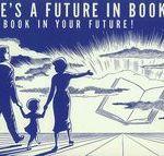futurebooks