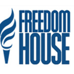 freedom_house