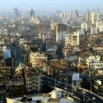 1-mumbai-city