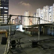 141229181343-hong-kong-rooftops-11-entertain-media