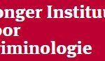 Bonger_Instituut