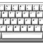 CompKeyboard