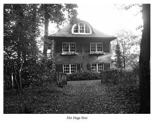 Hoge Nest