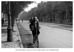 Kortmann & Israel