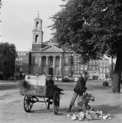 Foto: beeldbank.amsterdam.nl