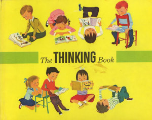ThinkingBook