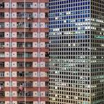 cities-header