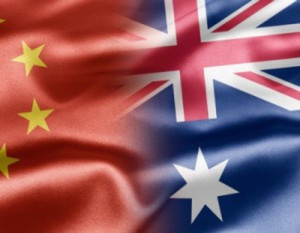 04-australia-china-flags