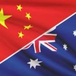 AustraliaChinaFlag