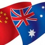 China-and-Australia-150x150