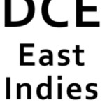 DCE_East_Indies_1