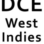 DCE_West_Indies_1