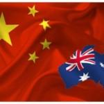 australia-china-300x201
