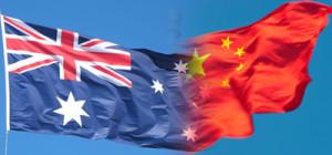 australia-china-flag-400