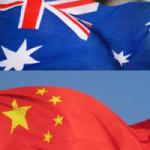 australia-visa-china