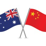china-australia-flags-900x632