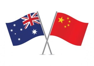 china-australia-flags-900x632