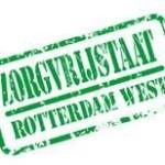 Zorgvrijstaat Rotterdam West – Van community naar zorgcoöperatie