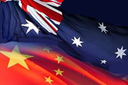 flag-china-aus