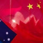 flag.aust-china-afp-420