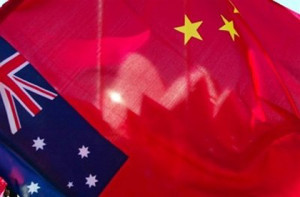 flag.aust-china-afp-420