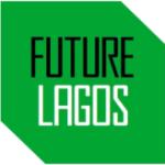 future-lagos-logo