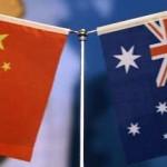 th-china-australia