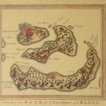 Banda-Map-4