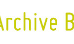 Logo-Archive-Bonaire-400px
