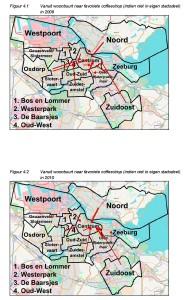 RAPPORT Coffeeshops en mobiliteit-page-029